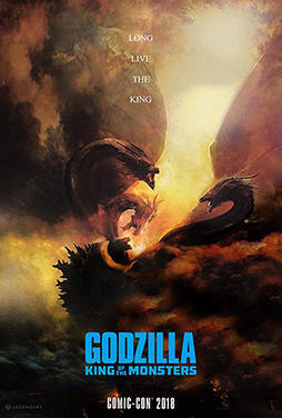 Godzilla-King-of-the-Monsters-51