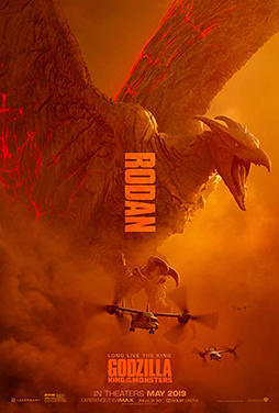 Godzilla-King-of-the-Monsters-54