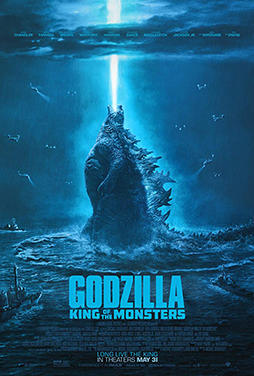 Godzilla-King-of-the-Monsters-55