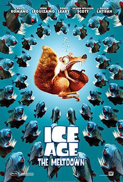 Ice-Age-The-Meltdown-51
