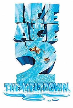 Ice-Age-The-Meltdown-52