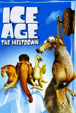 Ice-Age-The-Meltdown-53