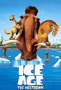 Ice-Age-The-Meltdown-54