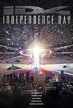 Independence-Day-52