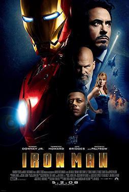 Iron-Man-50