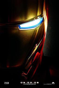 Iron-Man-51