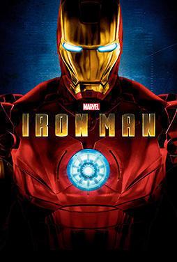 Iron-Man-52