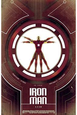Iron-Man-54