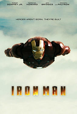 Iron-Man-55