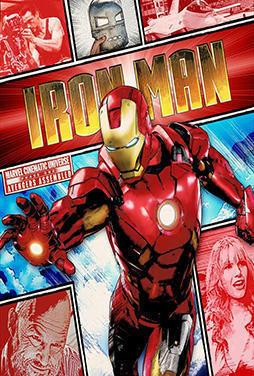 Iron-Man-56