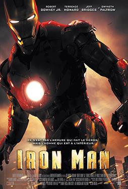 Iron-Man-57
