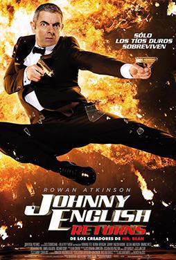 Johnny-English-Reborn-52
