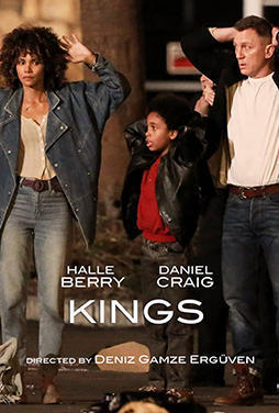 Kings-50