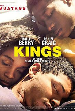 Kings-51