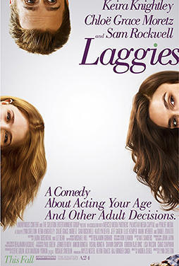 Laggies-50