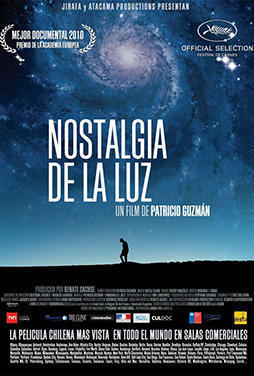 Nostalgia-de-la-Luz-50