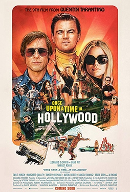 Once-Upon-a-Time-in-Hollywood-52
