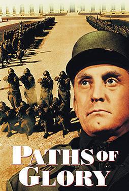 Paths-of-Glory-52
