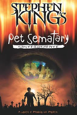 Pet-Sematary-1989-52