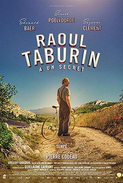 Raoul-Taburin-50