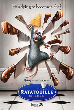 Ratatouille-51