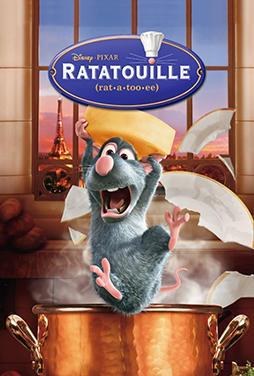Ratatouille-53