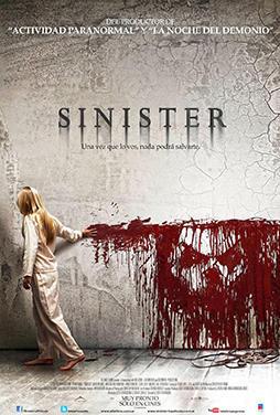 Sinister-50