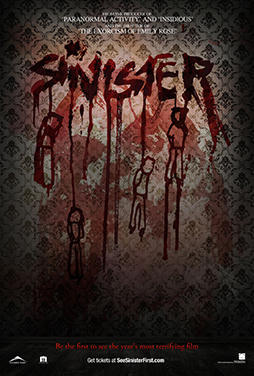 Sinister-51
