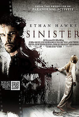 Sinister-53