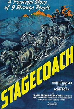 Stagecoach-50