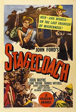Stagecoach-51