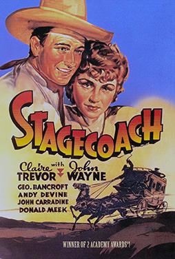 Stagecoach-52