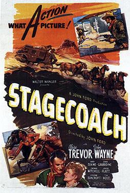 Stagecoach-53