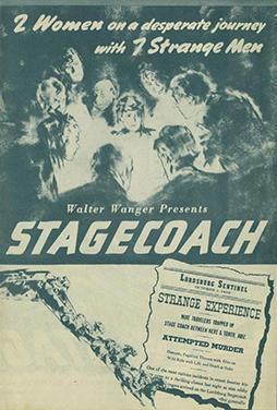 Stagecoach-54
