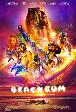 The-Beach-Bum-50