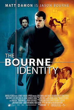 The-Bourne-Identity-50