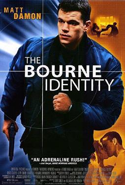The-Bourne-Identity-52