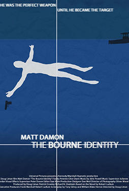 The-Bourne-Identity-53