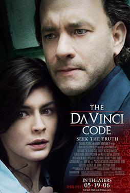 The-Da-Vinci-Code-51