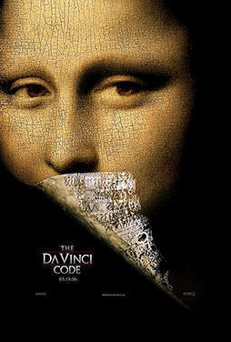 The-Da-Vinci-Code-52
