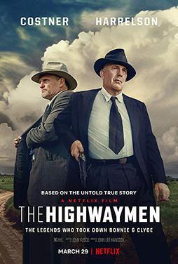 The-Highwaymen-50