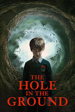 The-Hole-in-the-Ground-51