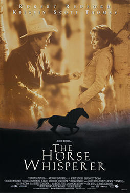 The-Horse-Whisperer-50