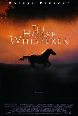 The-Horse-Whisperer-51