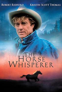 The-Horse-Whisperer-52