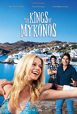 The-Kings-of-Mykonos
