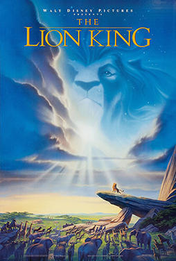 The-Lion-King-53