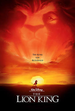 The-Lion-King-54