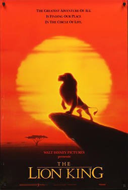 The-Lion-King-55