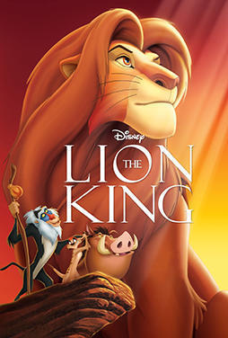 The-Lion-King-56